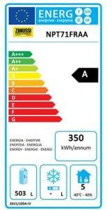 Energy-Label-072019