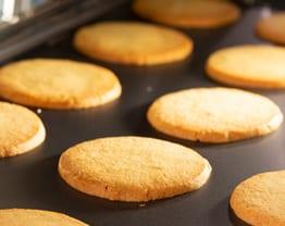 magistar-cookies